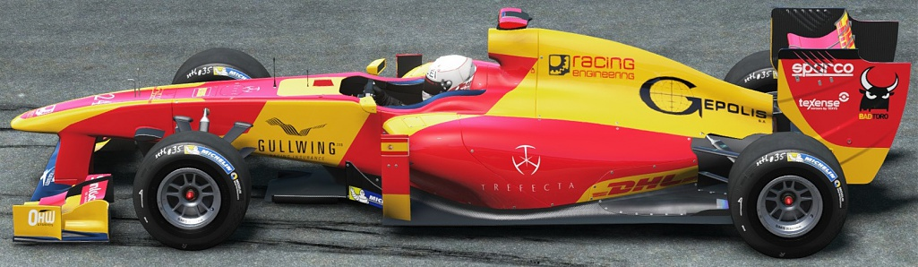 Click image for larger version.  Name:RACING ENGINEERING.jpg Views:0 Size:134.1 KB ID:265915