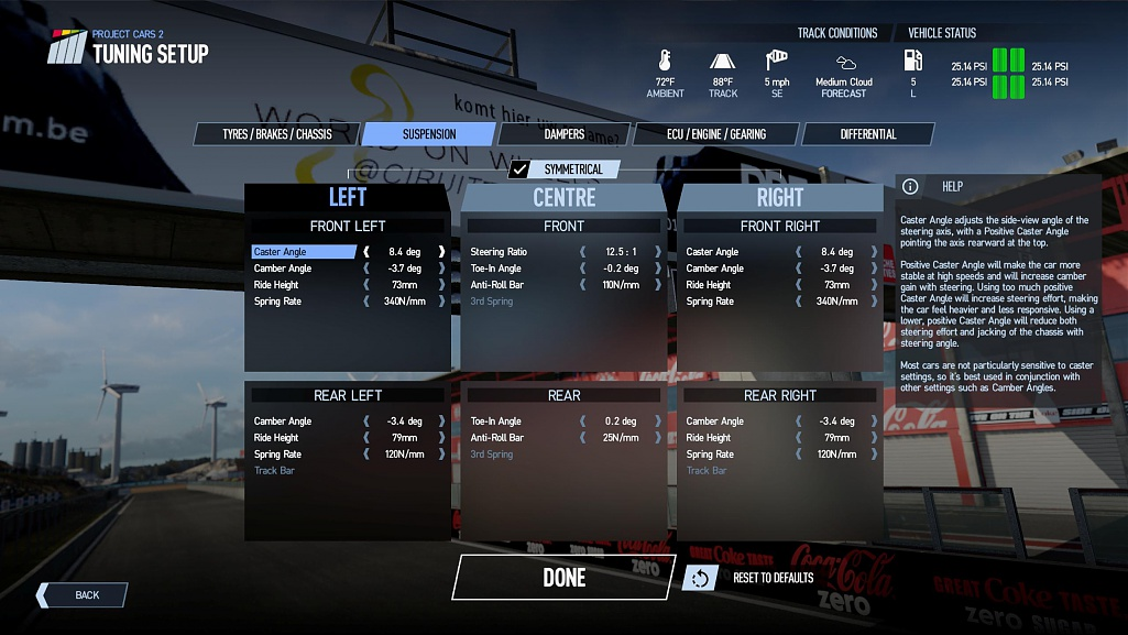 Click image for larger version.  Name:pCARS2 2019-08-04 21-11-06-75.jpg Views:0 Size:172.3 KB ID:270708