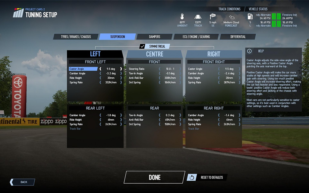 Click image for larger version.  Name:pCARS2 2018-07-12 11-50-31-79.jpg Views:2 Size:179.3 KB ID:257563