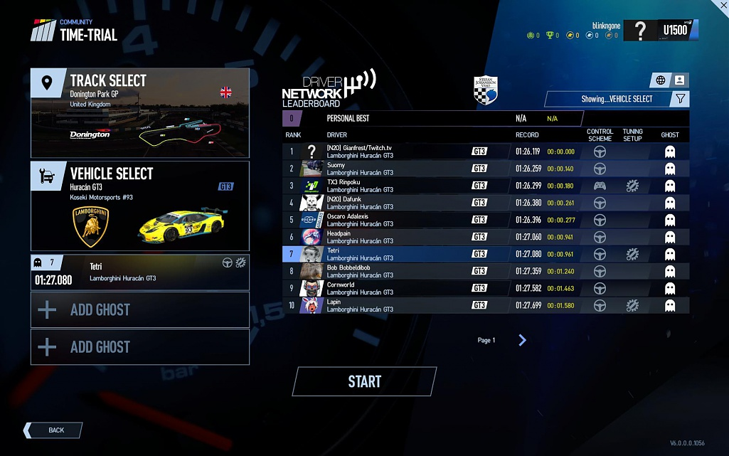 Click image for larger version.  Name:pCARS2 2018-07-12 11-58-27-40.jpg Views:0 Size:170.2 KB ID:257567
