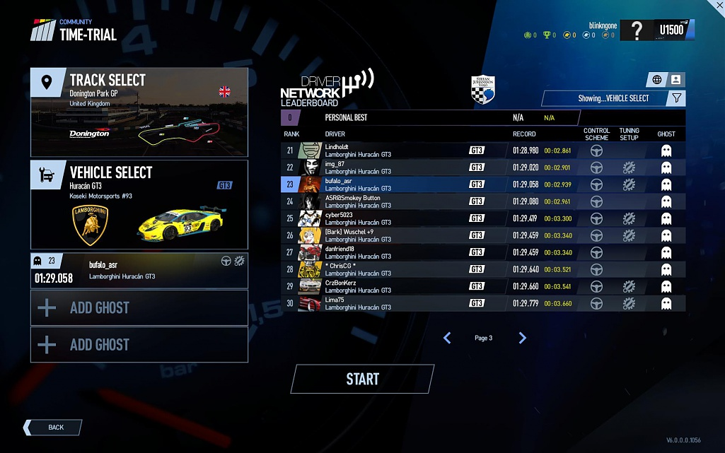 Click image for larger version.  Name:pCARS2 2018-07-12 12-28-33-52.jpg Views:0 Size:173.4 KB ID:257569