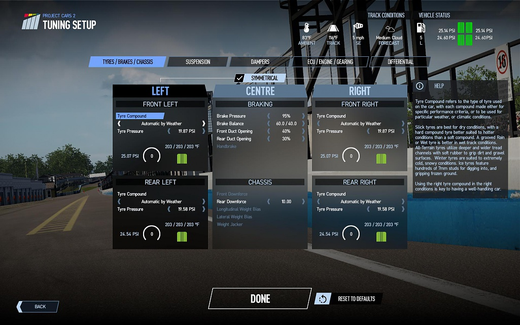 Click image for larger version.  Name:pCARS2 2018-07-12 12-29-20-65.jpg Views:0 Size:198.6 KB ID:257570