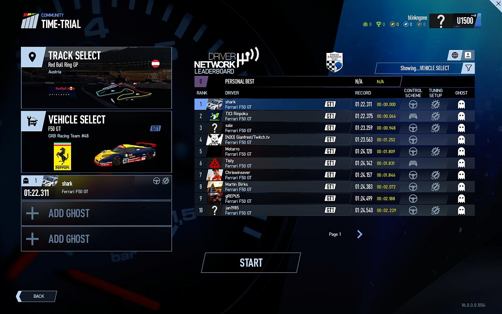Click image for larger version.  Name:pCARS2 2018-07-12 17-02-36-05.jpg Views:1 Size:165.5 KB ID:257583