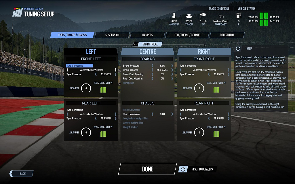 Click image for larger version.  Name:pCARS2 2018-07-12 17-03-42-08.jpg Views:1 Size:199.8 KB ID:257584