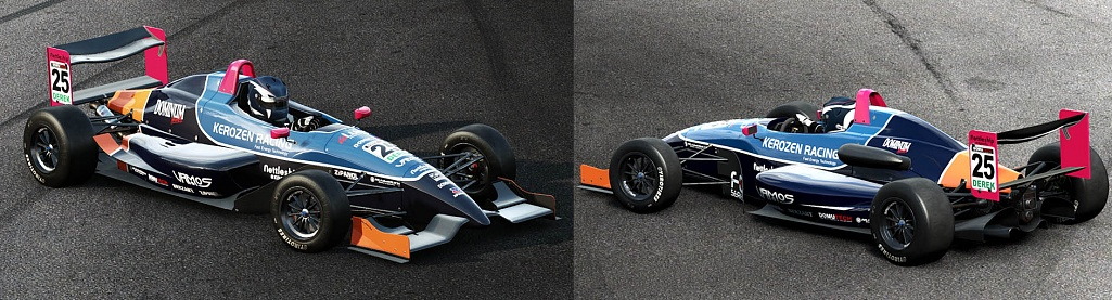 Click image for larger version.  Name:FORMULA_C_LIVERY_PLAsYER.jpg Views:6 Size:165.4 KB ID:209716