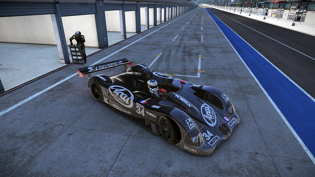 Click image for larger version.  Name:pCARS64 2015-08-16 23-09-01-89.jpg Views:13 Size:247.4 KB ID:215293