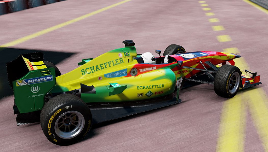 Click image for larger version.  Name:DiGrassi1.jpg Views:4 Size:179.6 KB ID:215564