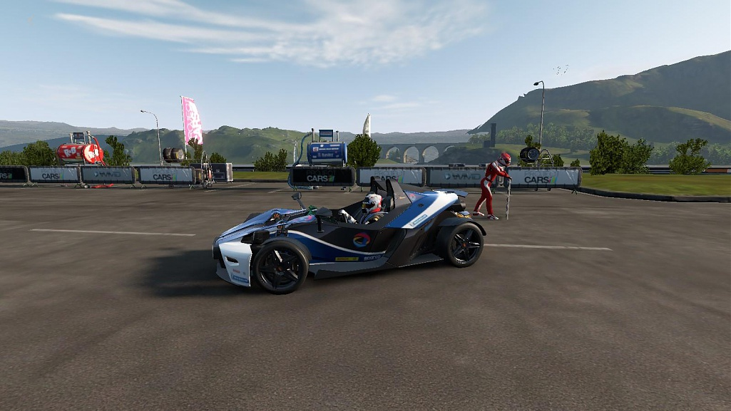 Click image for larger version.  Name:pCARS 2016-05-24 18-43-04-56.jpg Views:3 Size:156.3 KB ID:233547
