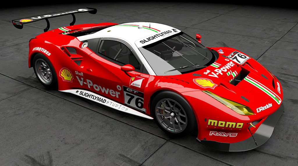 Click image for larger version.  Name:F488_GT3.jpg Views:17 Size:212.5 KB ID:240917