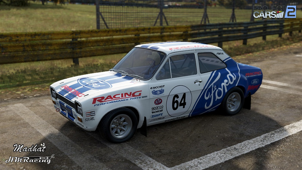 Click image for larger version.  Name:Ford Escort mk1 rx Racing Performance Parts 04.jpg Views:1 Size:206.5 KB ID:280707