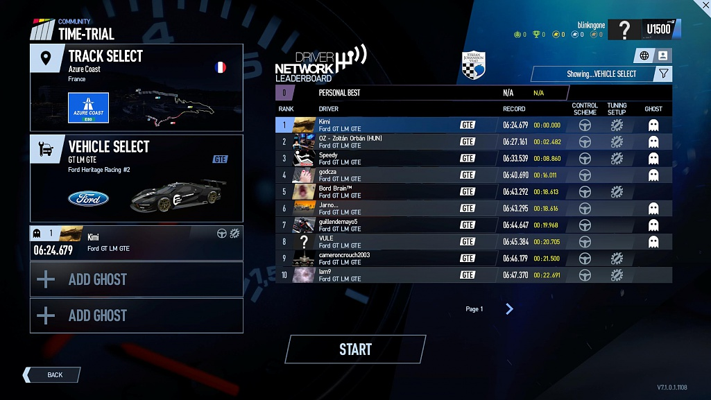 Click image for larger version.  Name:pCARS2 2021-06-13 21-19-36-10.jpg Views:0 Size:162.4 KB ID:284686