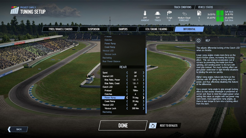 Click image for larger version.  Name:pCARS2 2021-06-26 21-14-13-52.jpg Views:0 Size:219.2 KB ID:284746
