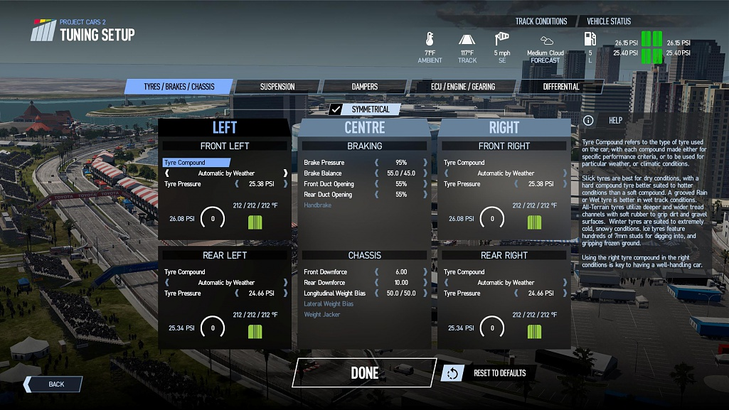 Click image for larger version.  Name:pCARS2 2019-12-01 20-01-42-78.jpg Views:0 Size:218.4 KB ID:275069
