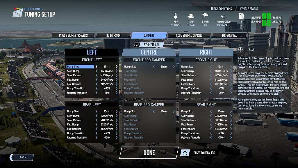Click image for larger version.  Name:pCARS2 2019-12-01 20-01-45-05.jpg Views:0 Size:233.7 KB ID:275071