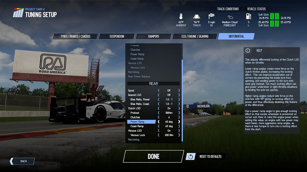 Click image for larger version.  Name:pCARS2 2019-12-02 05-54-55-40.jpg Views:0 Size:172.4 KB ID:275106