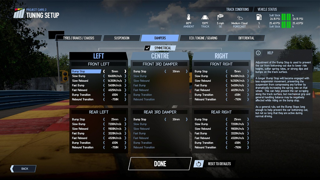 Click image for larger version.  Name:pCARS2 2019-12-03 05-50-01-74.jpg Views:0 Size:195.6 KB ID:275238