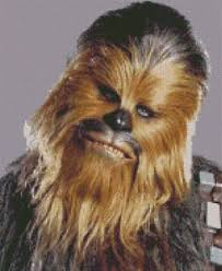 Click image for larger version.  Name:wookie.jpg Views:58 Size:7.4 KB ID:274661