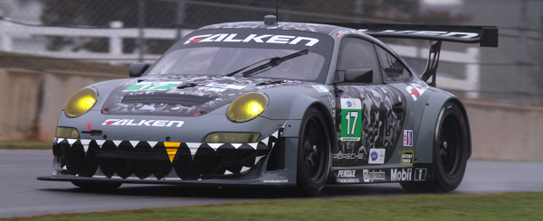 Click image for larger version.  Name:Team-Falken-featured.jpg Views:563 Size:199.3 KB ID:201024