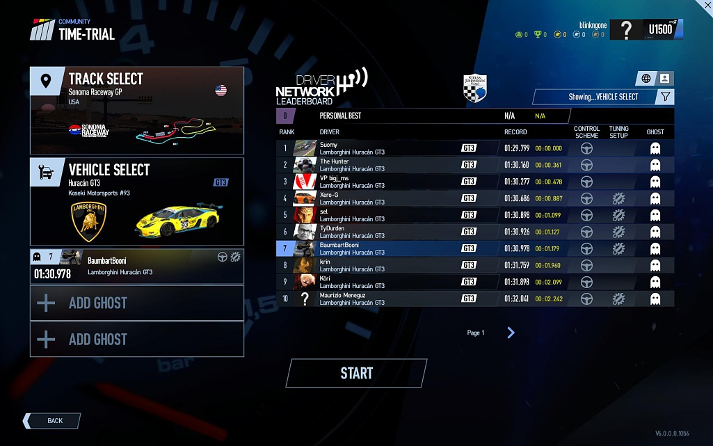 Click image for larger version.  Name:pCARS2 2018-06-08 19-09-33-12.jpg Views:0 Size:169.7 KB ID:255814