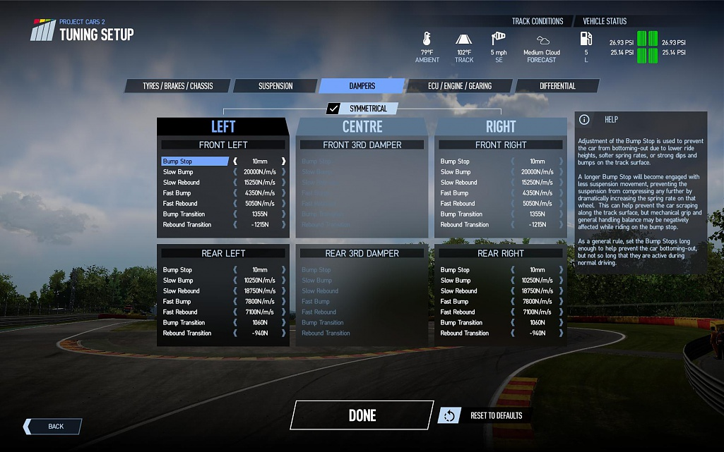 Click image for larger version.  Name:pCARS2 2018-06-08 19-36-07-96.jpg Views:0 Size:191.2 KB ID:255825