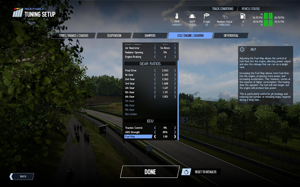 Click image for larger version.  Name:pCARS2 2018-06-08 19-36-14-89.jpg Views:0 Size:198.8 KB ID:255826