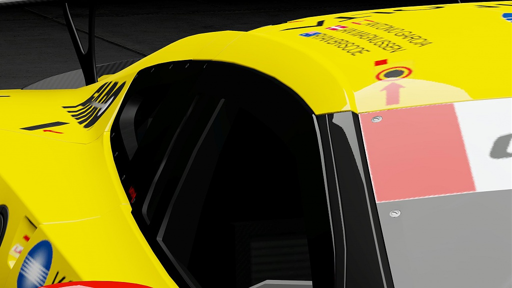 Click image for larger version.  Name:pCARS2 2019-05-04 19-41-34-90.jpg Views:0 Size:102.9 KB ID:267255