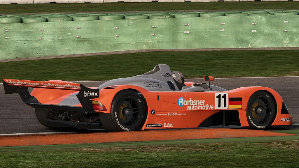 Click image for larger version.  Name:pCARS2 2019-05-05 14-44-15-56.jpg Views:0 Size:225.7 KB ID:267274