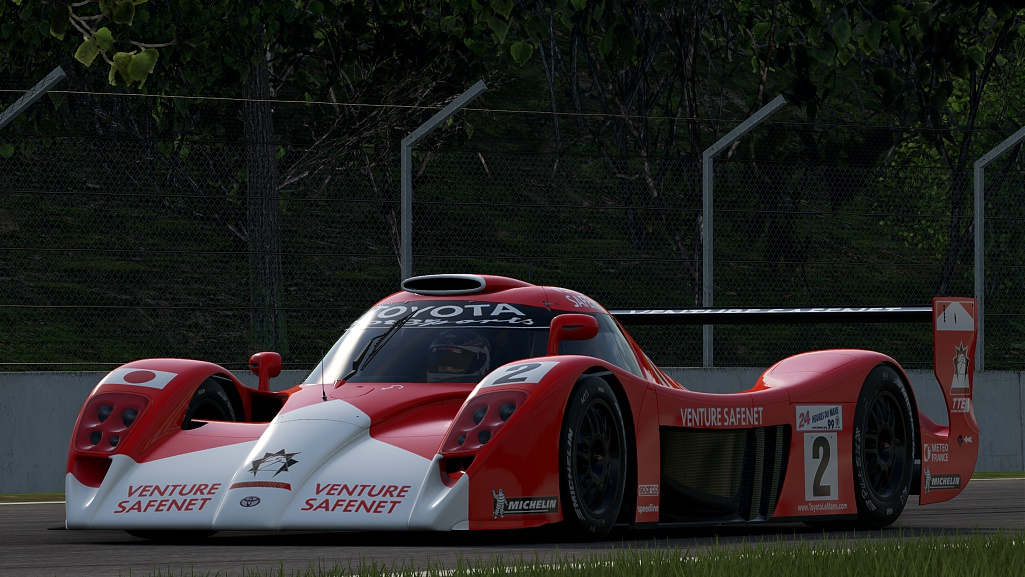 Click image for larger version.  Name:pCARS2 2019-05-06 06-15-21-71.jpg Views:0 Size:144.5 KB ID:267301