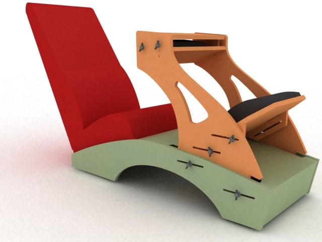 Click image for larger version.  Name:racingseat.jpg Views:398 Size:43.6 KB ID:214665