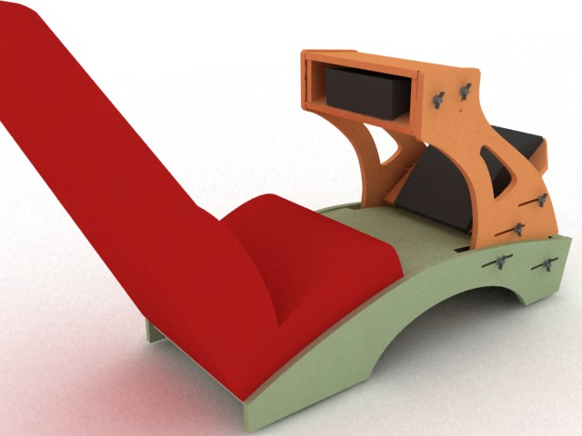 Click image for larger version.  Name:racingseat2.jpg Views:400 Size:40.9 KB ID:214666