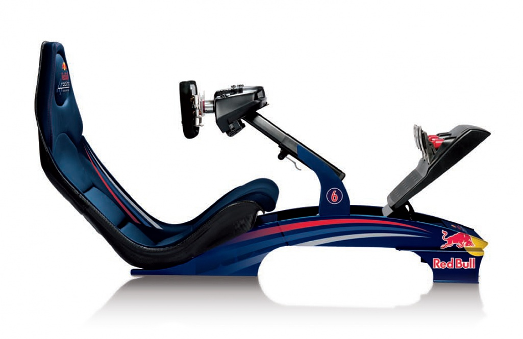 Click image for larger version.  Name:playseat_redbull_f1_seat_1.jpg Views:3 Size:95.7 KB ID:214760