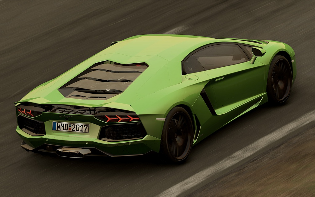 Click image for larger version.  Name:aventador-gameplay.jpg Views:9 Size:154.7 KB ID:238576