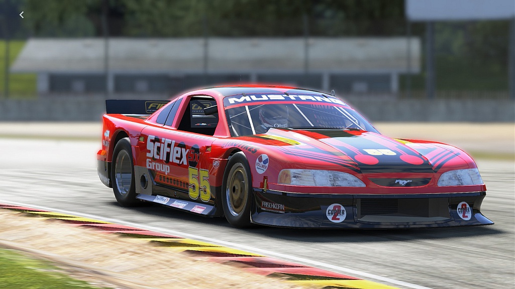 Click image for larger version.  Name:ProjectCARS-FordMustangCobraTransAm-RoadAmerica-01.jpg Views:1 Size:175.1 KB ID:236756