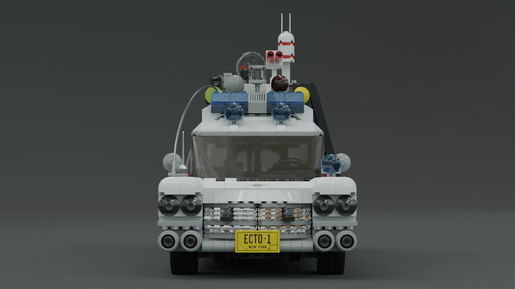 Click image for larger version.  Name:Ecto1-1.jpg Views:1 Size:78.3 KB ID:284665
