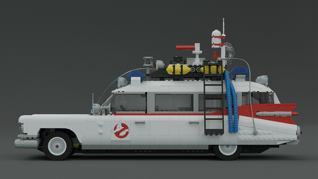 Click image for larger version.  Name:Ecto1-2.jpg Views:1 Size:91.7 KB ID:284666