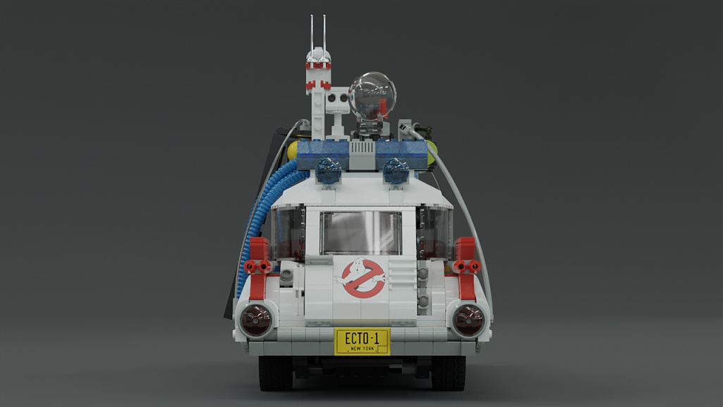 Click image for larger version.  Name:Ecto1-3.jpg Views:1 Size:76.2 KB ID:284667