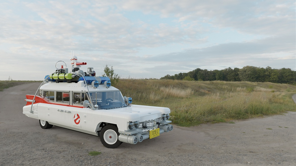 Click image for larger version.  Name:Ecto1-4.jpg Views:1 Size:140.5 KB ID:284668