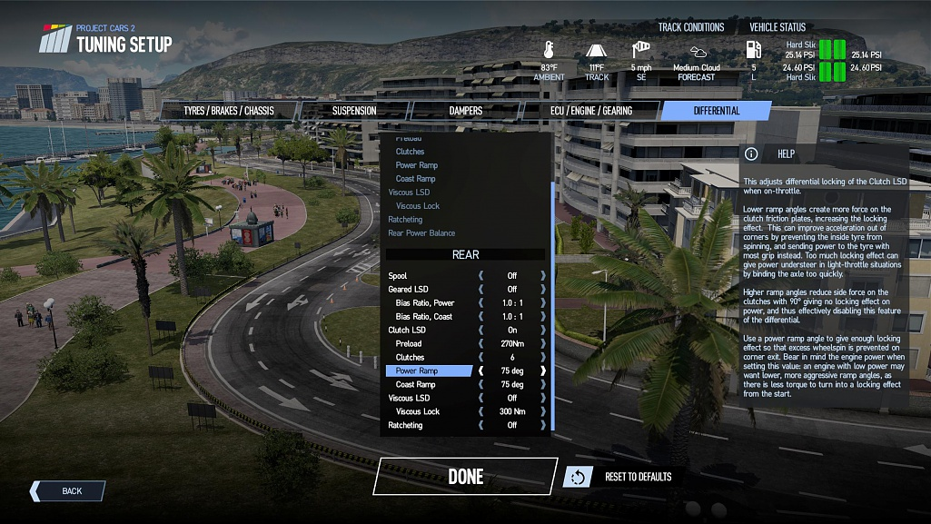 Click image for larger version.  Name:pCARS2 2021-06-13 21-21-04-39.jpg Views:0 Size:244.0 KB ID:284691