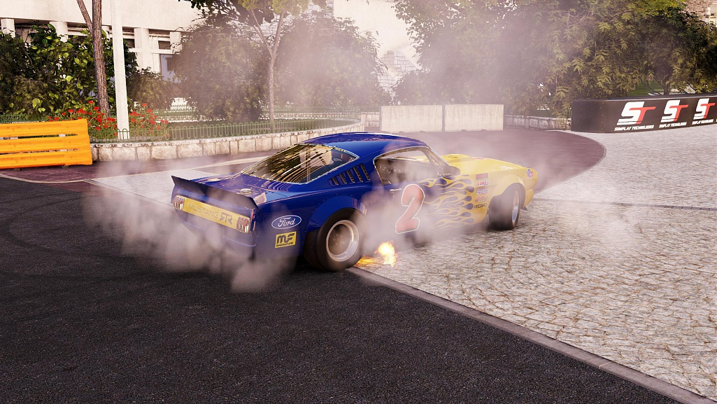Click image for larger version.  Name:pCARS2 2019-12-05 12-09-20-37.jpg Views:0 Size:245.5 KB ID:275450