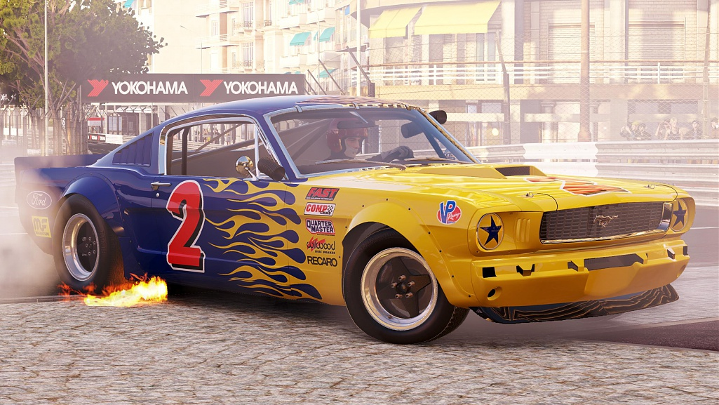 Click image for larger version.  Name:pCARS2 2019-12-05 12-16-42-02.jpg Views:0 Size:248.2 KB ID:275456