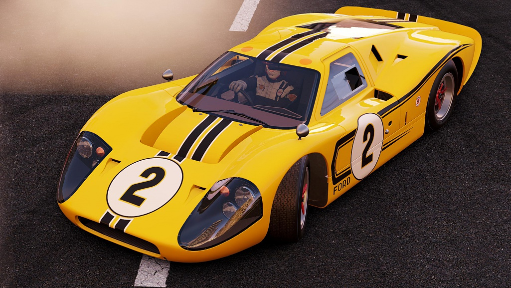 Click image for larger version.  Name:pCARS2 2019-12-05 13-18-20-78.jpg Views:0 Size:247.5 KB ID:275479