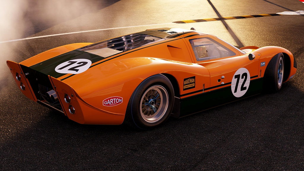Click image for larger version.  Name:pCARS2 2019-12-08 09-29-19-18.jpg Views:0 Size:242.4 KB ID:275484