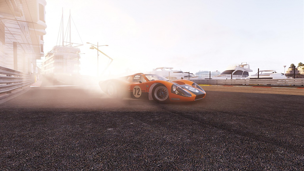Click image for larger version.  Name:pCARS2 2019-12-08 09-49-34-83.jpg Views:0 Size:203.3 KB ID:275492