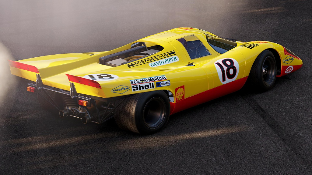 Click image for larger version.  Name:pCARS2 2019-12-09 04-22-22-88.jpg Views:0 Size:211.0 KB ID:275525