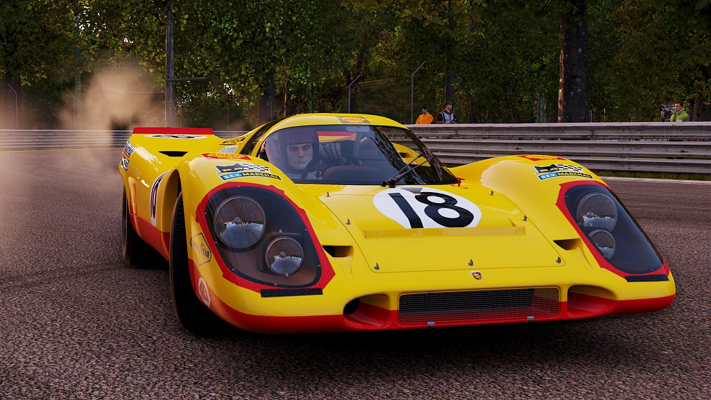 Click image for larger version.  Name:pCARS2 2019-12-09 04-52-06-60.jpg Views:0 Size:248.0 KB ID:275527