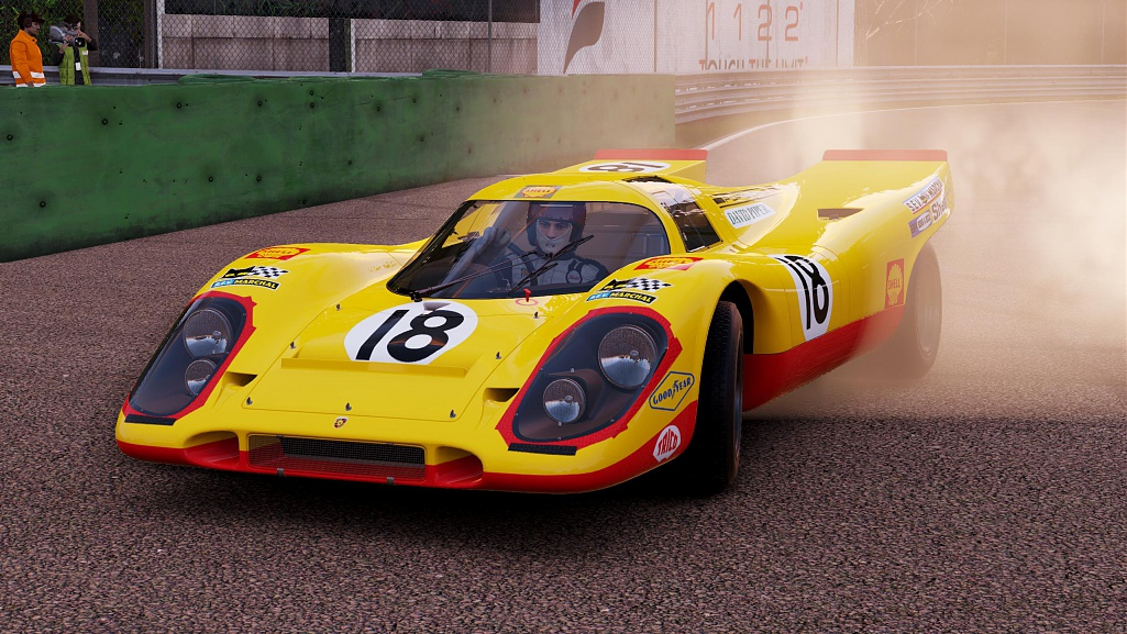 Click image for larger version.  Name:pCARS2 2019-12-09 04-59-30-63.jpg Views:0 Size:244.0 KB ID:275528