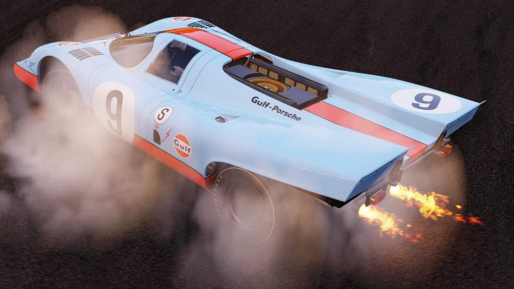 Click image for larger version.  Name:pCARS2 2019-12-09 06-18-06-84.jpg Views:0 Size:183.0 KB ID:275531