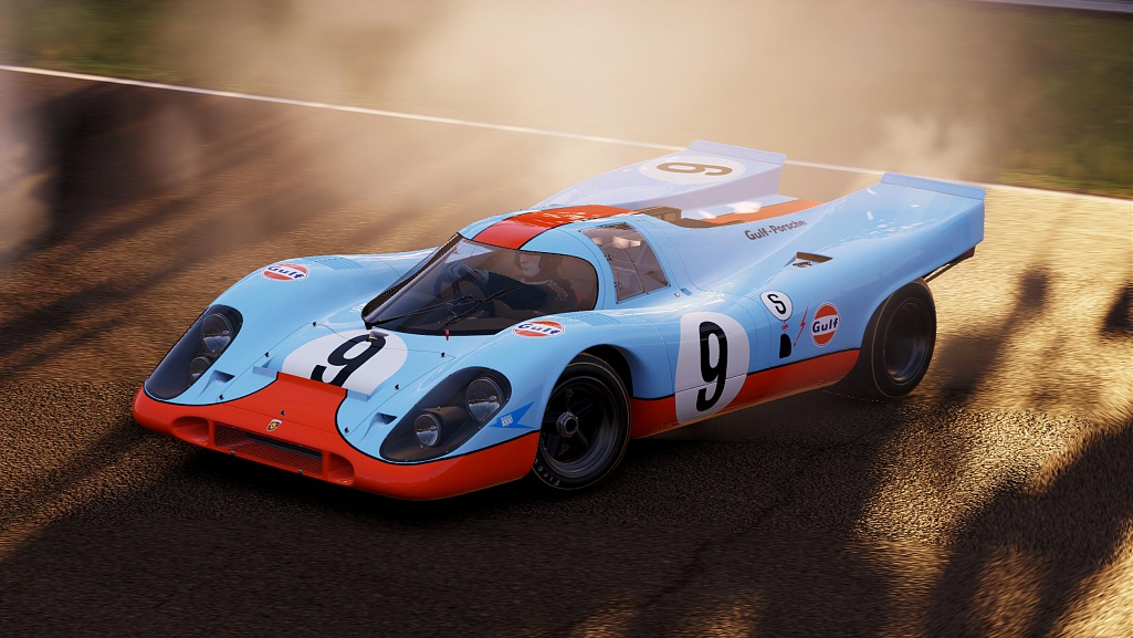 Click image for larger version.  Name:pCARS2 2019-12-09 08-23-05-04.jpg Views:0 Size:181.5 KB ID:275539