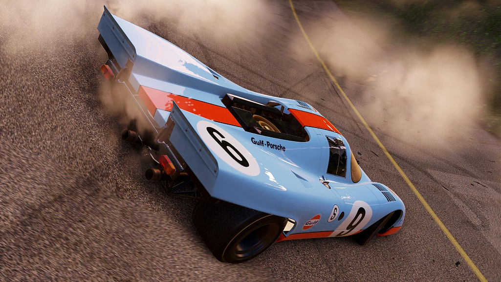 Click image for larger version.  Name:pCARS2 2019-12-09 12-11-44-46.jpg Views:0 Size:232.6 KB ID:275541
