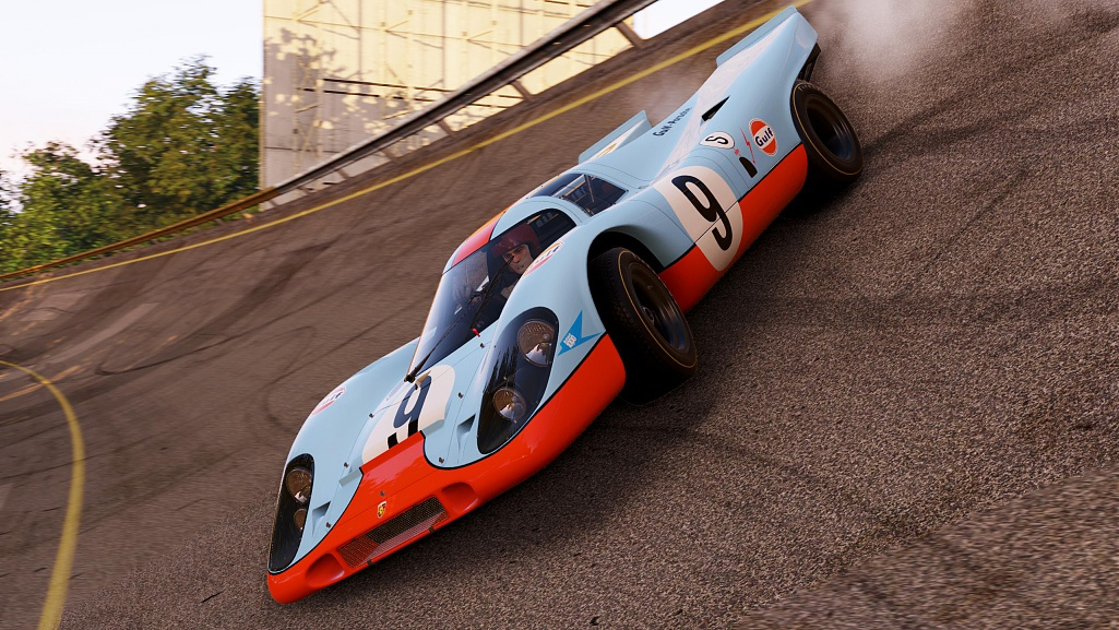 Click image for larger version.  Name:pCARS2 2019-12-09 12-18-09-99.jpg Views:0 Size:247.5 KB ID:275543